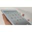 Lehti: iPad Ministä puuttuu 3G-yhteys