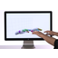Asus and Leap Motion partner up for gesture control tech