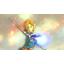 E3 2014: Nintendo confirms Zelda for Wii U in 2015