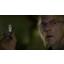 Video: LEGO Dimensions brings back Christopher Lloyd