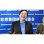 Lenovo CEO gives away his bonus check to employees