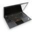 Lenovo previews carbon fibre Ultrabook
