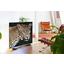 LG:ltä uusia 4K-televisioita Suomeen