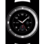 LG G Watch R with round face coming next week at IFA