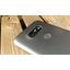 Tulevan iPhonen tuplakamerassa ongelmia, LG paikkaamaan tilannetta?