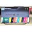 LG viilaa webOS-telkkareita nopeammaksi – Yle Areena -sovellus tulossa