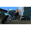 Grand Theft Auto: Liberty City Stories now available for iOS