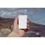Pankkikortin kokoinen puhelin ylitti jo Kickstarter-tavoitteensa