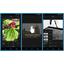 Adoben suositusta Lightroom-kuvankäsittelysovelluksesta tehtiin täysin ilmainen