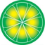 Judge demands evidence of actual music industry damages in LimeWire case