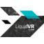 AMD hyppää mukaan virtuaalitodellisuuteen LiquidVR:llä