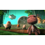 E3: New 'LittleBigPlanet' announced for PS4