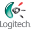 Logitech forced to lay off employees