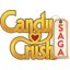 Candy Crush Saga -pelin kehittäjä King perui tavaramerkkihakemuksensa sanalle candy