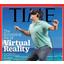Oculuksen perustaja yllätti – Yrittää viedä maton Oculus-eksklusiivien alta