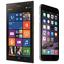 Kumpi pitäisi ostaa: Lumia 1520 vai iPhone 6 Plus?