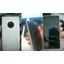 Kuvavuoto: tältä saattaa näyttää Lumia 830
