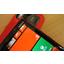 Lumia 920 ehdolla vuoden parhaaksi älypuhelimeksi