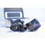 Kokeilussa: Master & Dynamic MW07 – tyylitietoisen langattomat nappikuulokkeet
