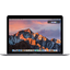 Apple issues worldwide recall: Battery issues with a MacBook Pro model