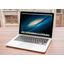 Best Buy cuts prices on MacBook Pro models