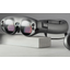 Where's the most anticipated AR headset in years, Magic Leap?