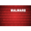 Amount of mobile malware strains for Android increasing quickly