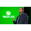 Xbox's chief product officer leaves company