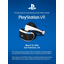 Sony to unveil more about PlayStation VR details on March 15th