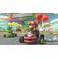 Mario Kart Tourin moninpeli saapuu kaikkien testattavaksi