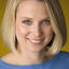 Yahoo snatches up top Google exec for CEO position