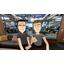 Zuckerbergin vierailu Oculusin labrassa paljasti tulevaisuuden virtuaalitodellisuusvisioita