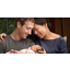 Mark Zuckerberg in $45 billion giving pledge as he welcomes new daughter