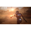 Dev: Mass Effect Andromeda and Bioware's new IP look 'stunning'
