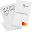 S-kortti oli edelläkävijä: Nyt myös globaalit pankkikortit uudistuvat - menevät vielä pidemmälle uudistuksessa