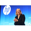 HP: We will be joining the 3D printer market next year