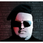 Did Kim Dotcom help get Xbox Live and PSN back online yesterday?