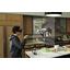 Lisätty todellisuus kiinnostaa: Google Glass sai kilpailijan