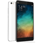 Xiaomi reveals two phablets: The Mi Note and Mi Note Pro
