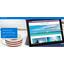 Esittelyssä Windows 10: uusi Edge-selain korvaa Internet Explorerin