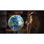 HoloLens inventor leaves Apple, where does that leave Apple AR glasses?