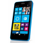 Sprint to begin offering their first Lumia smartphone