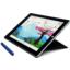 Microsoft laittoi Surface 3:n alennukseen