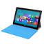 Microsoft reveals first Surface tablet ad