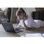 Uuden Windows 10 S:n ongelmat eivät hidasta Surface Laptopin ostajia