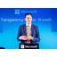 Microsoft antaa tuotteensa EU:n tarkistettavaksi lähdekoodia myöten