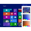 Microsoft sold 100 million Windows 8 licenses so far