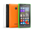 Microsoft unveils new cheap Windows Phones