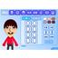 Nintendo building a Mii app for smartphones