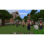 Minecraft: Education Edition now available in beta
